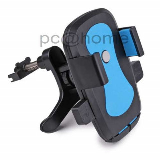 Βάση στήριξης αεραγωγού για όλα τα smartphones IPhone, Samsung, κλπ από 5.5cm έως 8.5cm