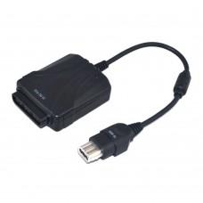 X-BOX Converter μετατροπέας για χειριστήριο PSX & PS2