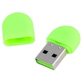 Mini 360 USB WiFi Wireless Network Lan Adapter Router AP Mediatek 150Mbps 802.11n