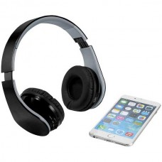 Bluetooth ακουστικά Avenue Rhea headphones για Smarphone, iPhone, Tablet