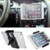 Βάση στήριξης στον αεραγωγό του αυτοκινήτου για Tablet 9 ή 10 ίντσες IPad, Samsung Galaxy κλπ