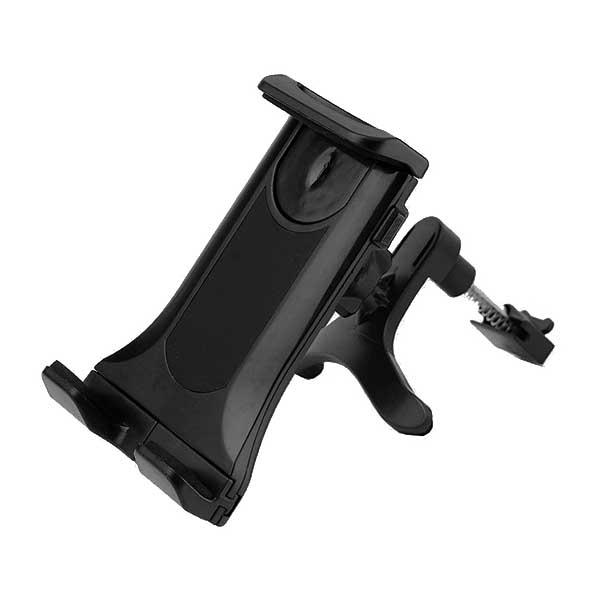 Βάση στήριξης αεραγωγού για Tablet 7, 8, 9, 9.7, 10.1 ή 10.2 ίντσες IPad, Samsung Galaxy κλπ
