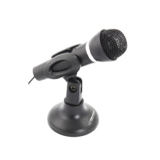 Μικρόφωνο επιτραπέζιο Desktop Esperanza ΕH180