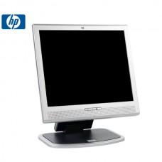 """Οθόνη TFT 17"""" HP L1730 Multimedia Used Monitor μαύρη"""