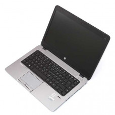 HP EliteBook 840 14 ίντσες G1 i5-4300U, 4GB, SSD - HDD Optional Refurbished Laptop