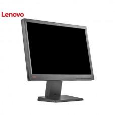 Οθόνη TFT 19 ιντσών Lenovo ThinkVision L1951 Wide Used Monitor μαύρη