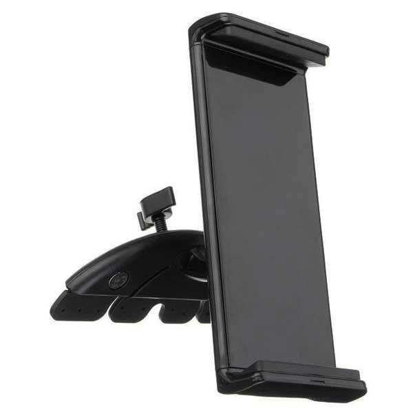 Βάση στήριξης στο CD Player Slot του αυτοκινήτου για Tablet 9 έως 10 ίντσες IPad, Samsung Galaxy Note κλπ