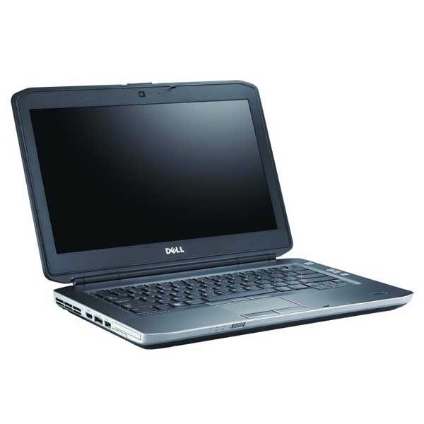 """DELL Latitude E5430 14"""" Dual Core Celeron 1005M/4GB/160GB Refurbished Laptop"""