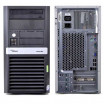 Fujitsu FSC P5925 Esprimo Core 2 Duo 2.66/4GB/160GB/GF9500 Refurbished PC