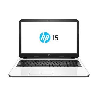 HP 15g-204nv 15.6 ίντσες Quad Core AMD A8-6410, 8GB, 500GB Refurbished Laptop