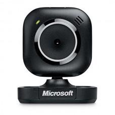 Microsoft LifeCam VX-2000 Κάμερα web