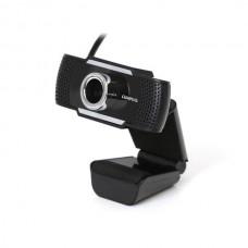 Omega OUW142B BESRA 1,3Mpix + Mic Web Camera