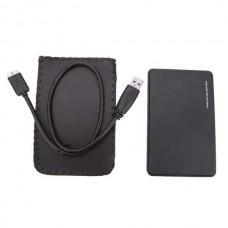 Θήκη εξωτερικού σκληρού δίσκου 2.5 ιντσών SATA USB 3.0 ORAS