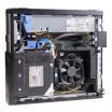 DELL Optiplex 3020 SFF Intel i5-4590, 4GB, SSD 120GB, DVD-RW Refurbished PC