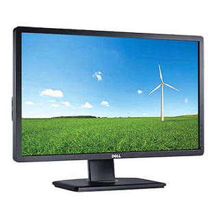 Οθόνη LED 24 ιντσών DELL P2412H Used Monitor