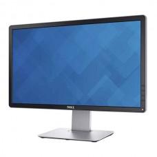 Οθόνη TFT 22 ιντσών Dell P2214HB Professional Wide Used Monitor μαύρη