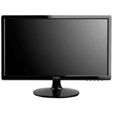 Οθόνη LED 18.5 ιντσών TurboX 185ELM Used Monitor μαύρη