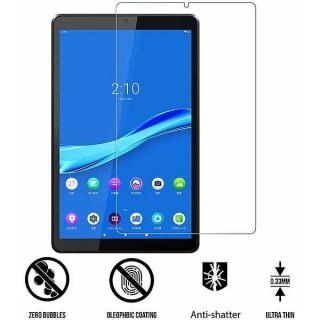 Προστασία οθόνης Tablet Tempered Glass για Lenovo M10 Plus X606F 10.3 inch