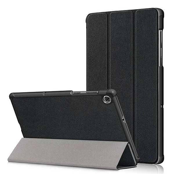 Μαγνητική Θήκη Βιβλίο Tri-Fold με Βάση Στήριξης για Lenovo Tab M10 FHD Plus X606F 10.3 ίντσες