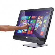 """DELL Optiplex 3011 LED 20"""" All-In-One, Touchscreen, Intel i3-2100 3.1 GHz, 8GB, 120GB SSD Refurbished"""
