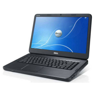 "DELL Inspiron Ν5050 15.6"" Intel Core i3-2350M, 3GB, 500GB Refurbished Laptop"