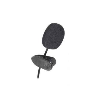 Μικρόφωνο Esperanza mini με κλιπ EH178 14819