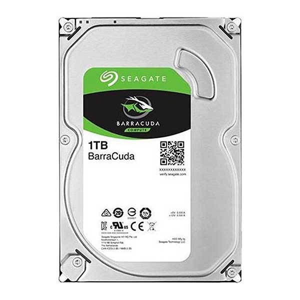 "Δίσκοι HDD Refurbished 3.5"" 250GB, 320GB, 500GB, 1TB"