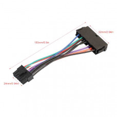 24Pin σε 12Pin power ATX cable για ACER