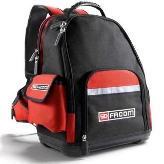 FACOM Σακίδιο-τσάντα πλάτης FACOM BS.L30PB