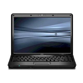 "HP Compaq 6730s 15.6"" Intel Core 2 Duo Τ5870, 4GB, SSD 120GB Refurbished Laptop"