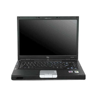 HP Pavilion DV4000 15.4 ίντσες Intel Pentium M745, 3GB, 320GB, Refurbished Laptop