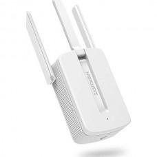 Αναμεταδότης Mercusys Wi-Fi Range Extender MW300RE Booster