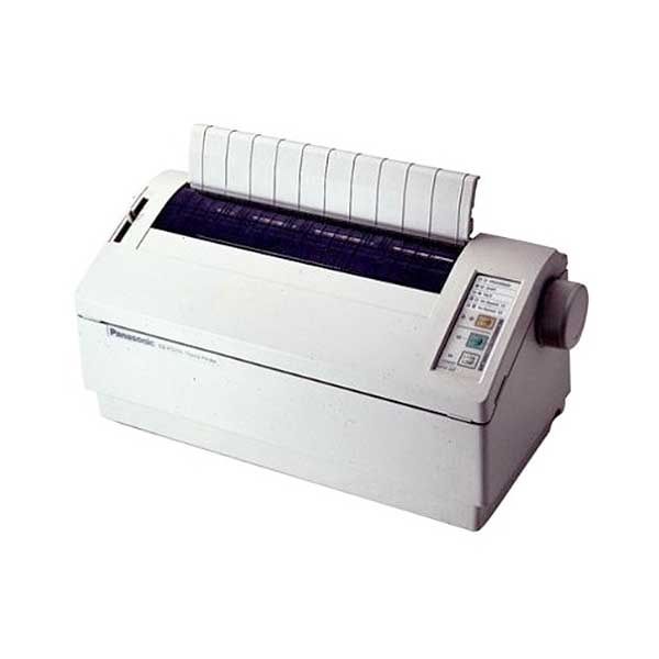 Εκτυπωτής Panasonic KX-P3200 9-Pin Dot Matrix Printer Used