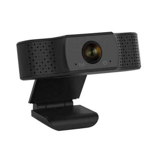 Web Camera DQR W31 1080p 2.07Mpix + Mic