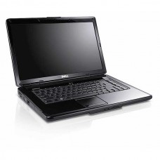 "DELL Inspiron 1545 15.6"" Intel Celeron 900, 3GB, SSD 120GB Refurbished Laptop"