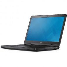 DELL Latitude E5540 15.6 ίντσες Intel Core i3-4010 8GB SSD120G WebCam Refurbished Laptop