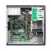 HP Compaq Elite 8200 TWR Intel Quad Core i7-2600, 4GB, SSD + HDD, DVD-RW, Refurbished PC
