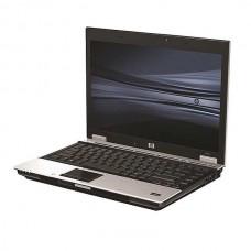 "HP EliteBook 6930p 14"" Intel Core 2 Duo P8400, 4GB, SSD 120GB Refurbished Laptop"