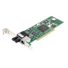 LAN Card Refurbished Mixed 100/FIBER AT-2701FTX