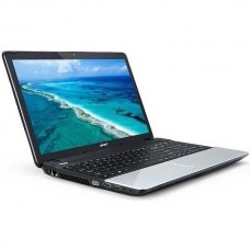 Acer Aspire E1-531G 15.6 ίντσες Intel Pentium B960, 4GB, 120GB SSD, WebCam, Refurbished Laptop