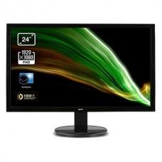 Οθόνη LED 24 ιντσών Acer K242HL Used Monitor