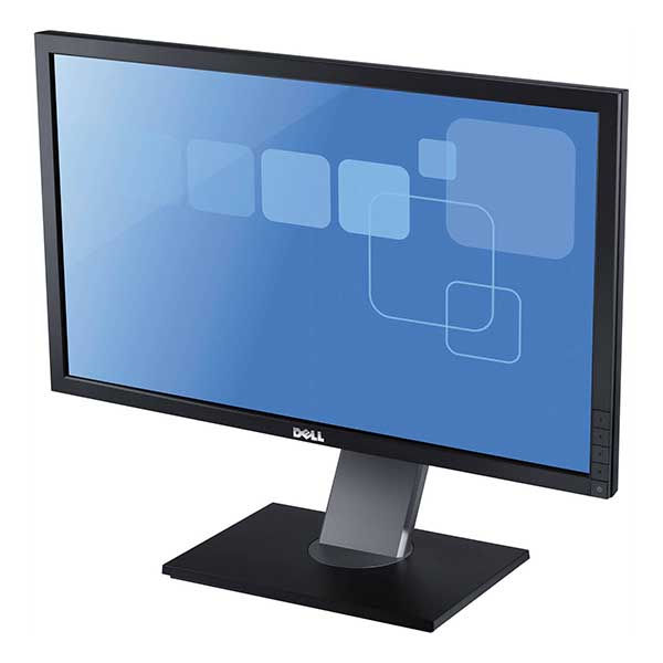 Οθόνη LED 24 ιντσών DELL P2411H Used Monitor