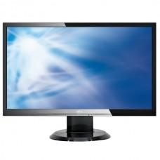 Οθόνη TFT 20 ιντσών Fujitsu L20T-1 Multimedia Used Monitor