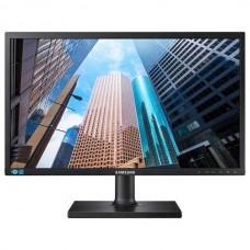 Οθόνη LED 24 ιντσών Samsung S24E450M Multimedia Wide Used Monitor