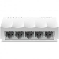 Switch TP-Link TL-LS1005 5 ports v1.0