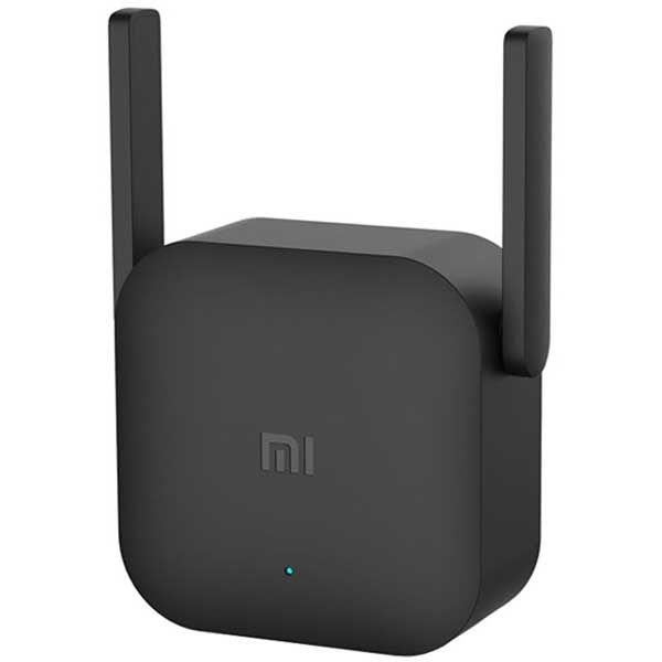 Αναμεταδότης WiFi N 300Mbps Xiaomi Wireless Range Extender Pro