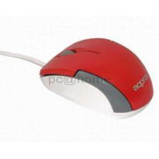 Ποντίκι Approx Optical Μicro OMM 1200dpi USB (4 colors)