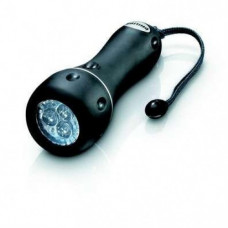 Φακός Philips Multi Led SFL5561