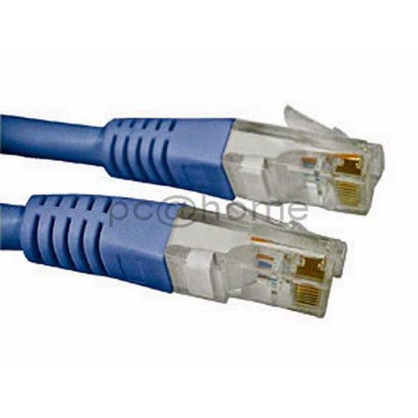 Καλώδιο δικτύου UTP κατηγορίας 5e 2xRJ45 10m