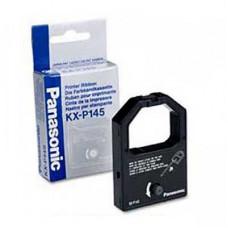 Μελανοταινία Panasonic KX-P145 Genuine